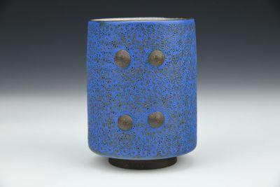 Blue Inwha Cup