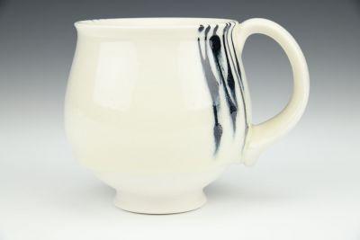 Oozy Mug