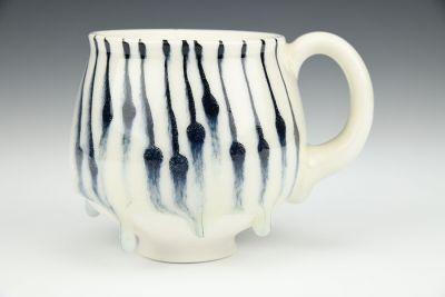 Drip-tastic Mug