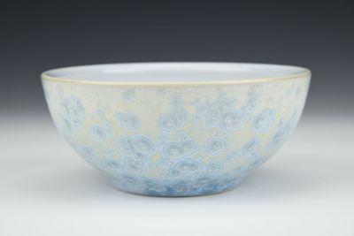 Ice Cream Bowl