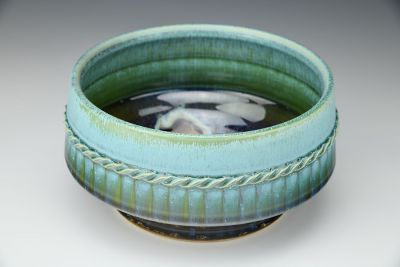 Ribbon Bowl