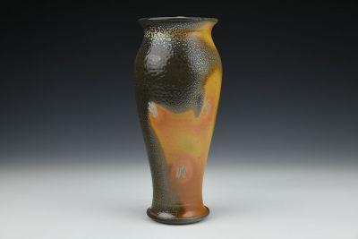 Flashy Vase