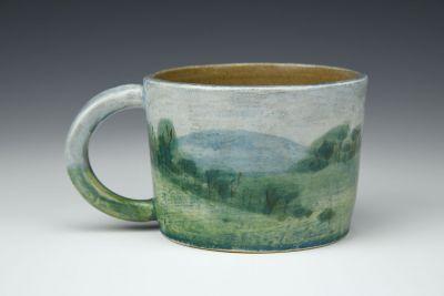 Landscape Cup