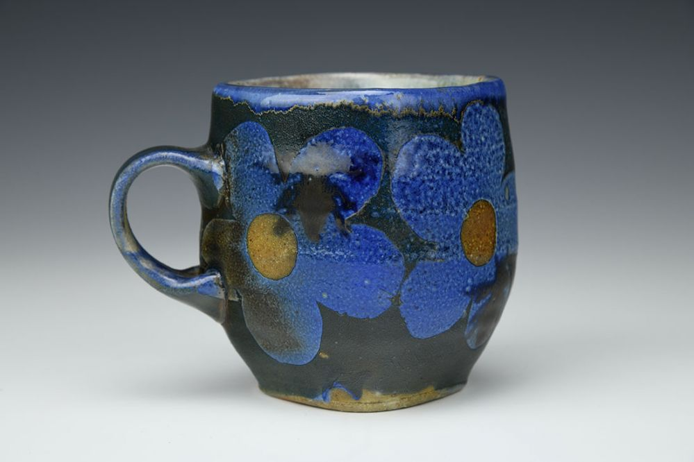 Pollinators Cup