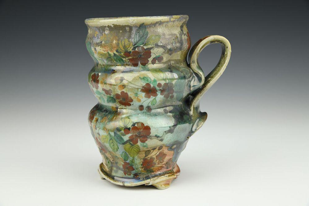 Kegger Cup