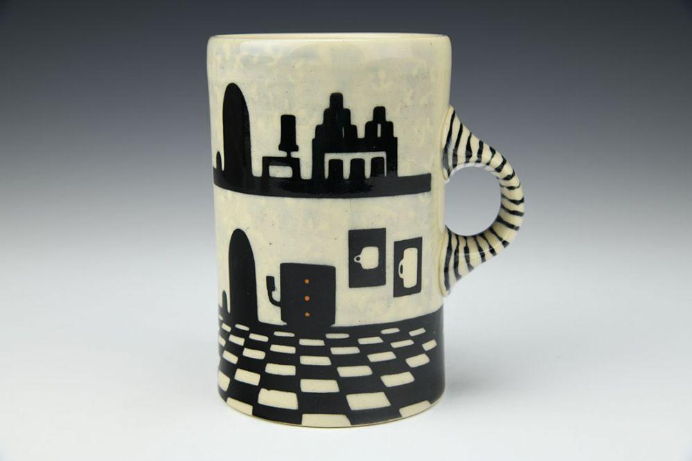 Studio Cup
