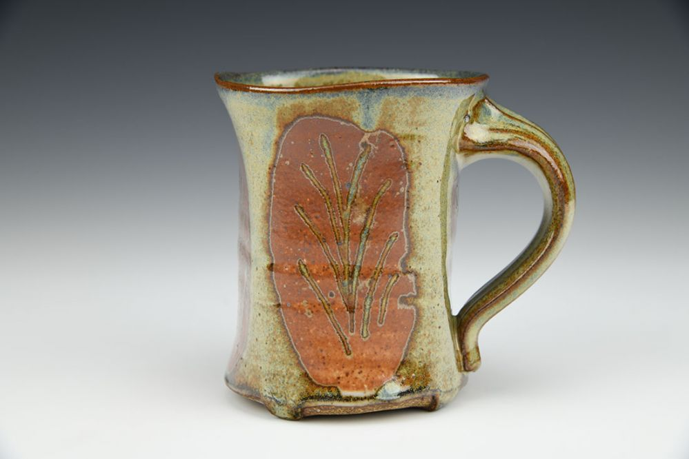Graphic Mug 3
