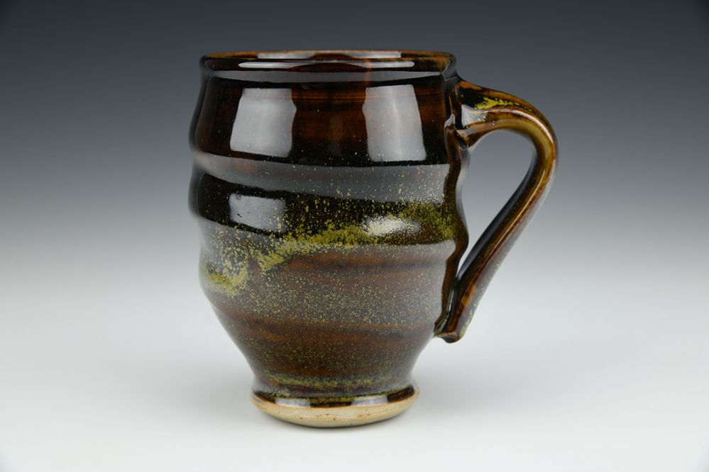 Temodust Mug 2