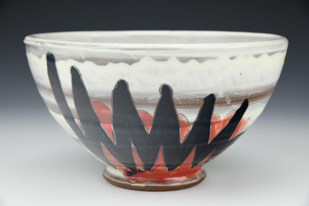 Medium Bowl