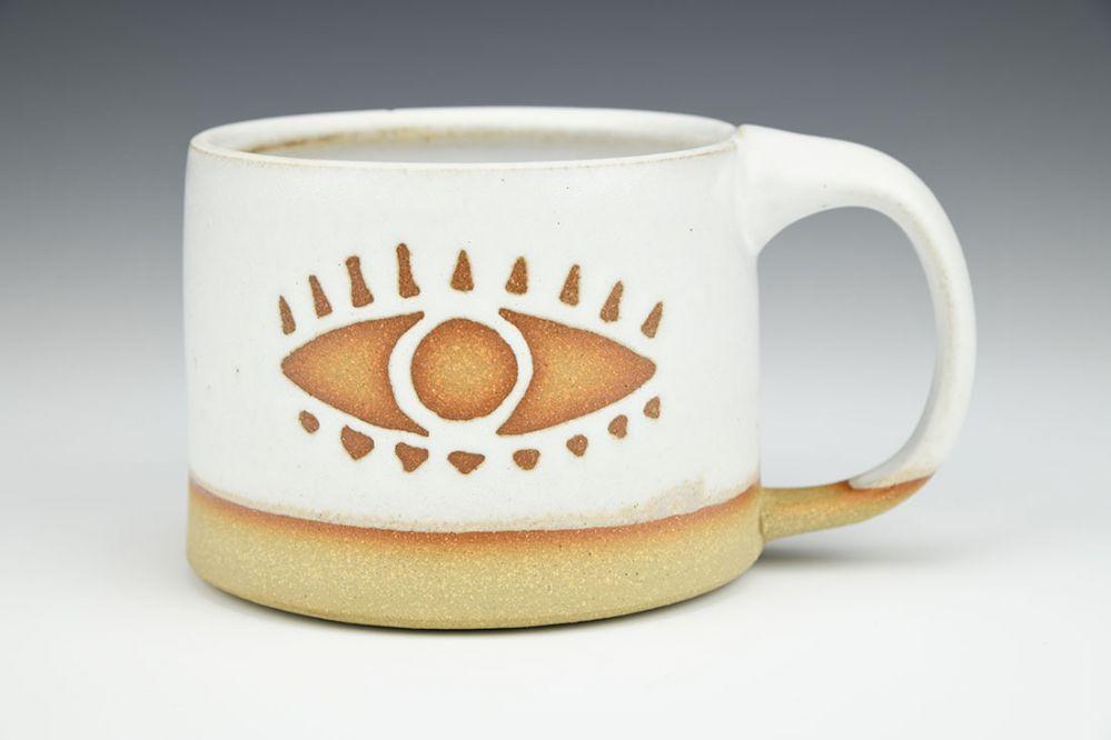 Awake Mug