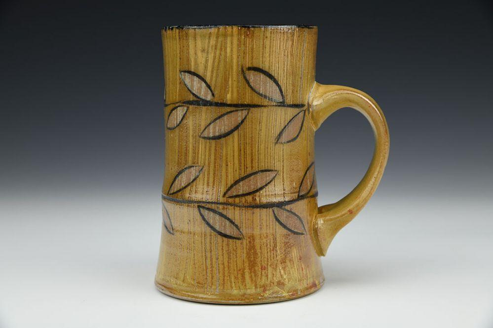 Bamboo Stein